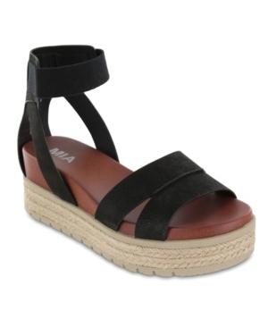 Women's Kaylyn Sandal Women's Shoes