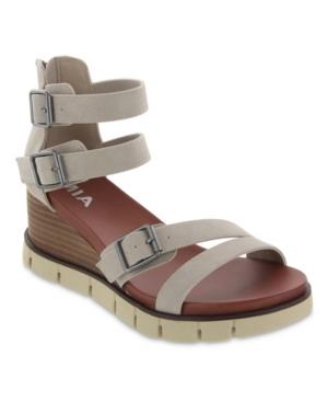 Women's Darcel Sandal Women's Shoes