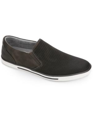Men's Center Slip-Ons Men's Shoes