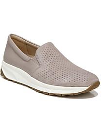 Selah Slip-on Sneakers