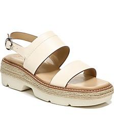 Holden Sandals