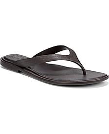 Jemm Thong Sandals TRUE COLORS