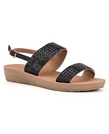 Women's Bronte Sandals