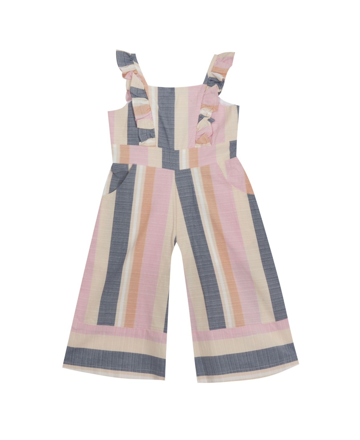 18798087 fpx - Kids & Baby Clothing