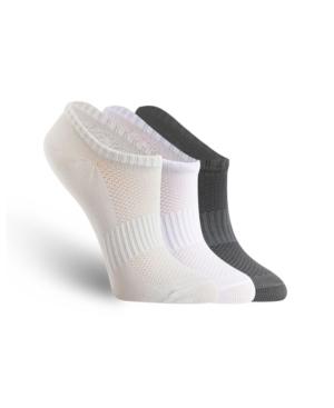 Women's Liner Socks