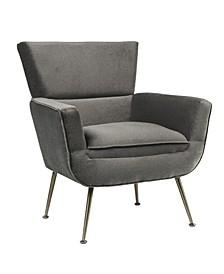 Varik Accent Chair