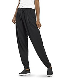 WearEver U R The Curbside Relaxed Fit Joggers