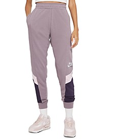 Women's Heritage French Terry Joggers