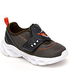 Toddler Boys Lighted Sneaker