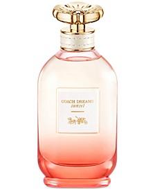 Dreams Sunset Eau de Parfum Spray, 3-oz.