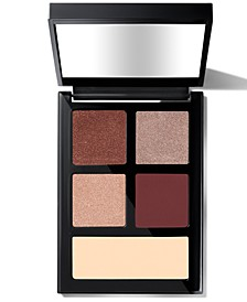 Essential Eye Shadow Palette