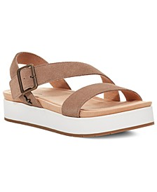 Women's Serah Sandals