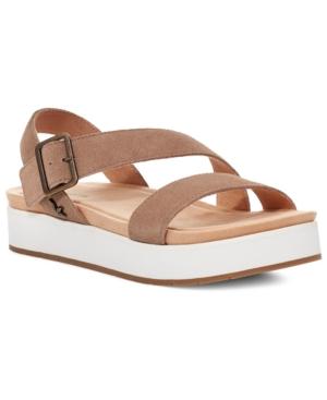 Women's Serah Sandals Women's Shoes