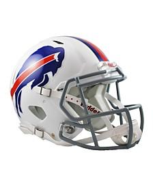 Riddell Buffalo Bills Speed Mini Helmet