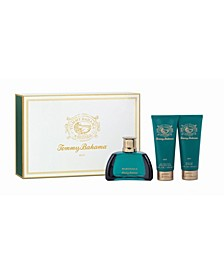 Men's Martinique Giftset, Set of 3