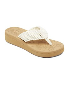 Women's Caillay Sandals