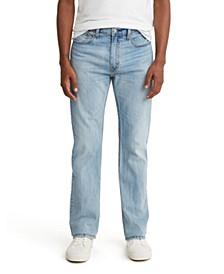 Men's 527™ Slim Bootcut Fit Jeans