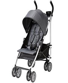 Step Lite Compact Stroller