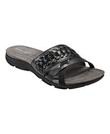 Women's Linley Sandals