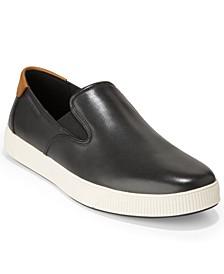 Men's Nantucket 2.0 Slip-On Sneakers