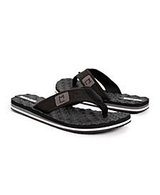 Men's Chill Out Thong