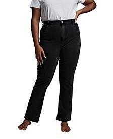 Trendy Plus Size Original Sienna Fit Jeans