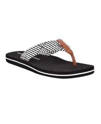 Women's Crimpz Flip Flop Sandals