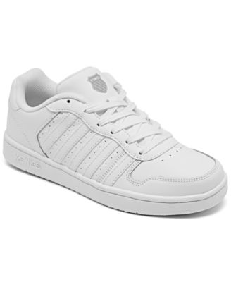 Women's Court Palisades Casual Sneakers from Finish Line