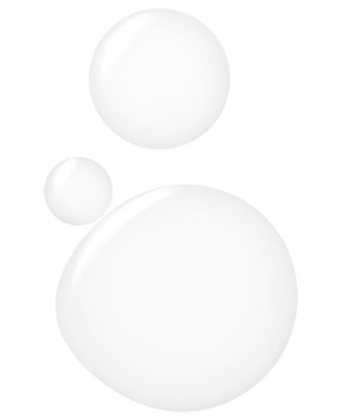 Clinique Rinse-Off Eye Makeup Solvent, 4.2 fl oz & Reviews - Makeup - Beauty - Macy's