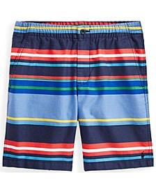 Big Boys Polo Prepster Chino Shorts