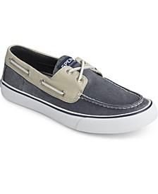 Men's Bahama II Boat Shoes