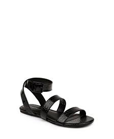 Women's Sienna Strappy Sandals