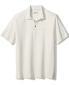 Men's Diamond Dunes Polo Shirt