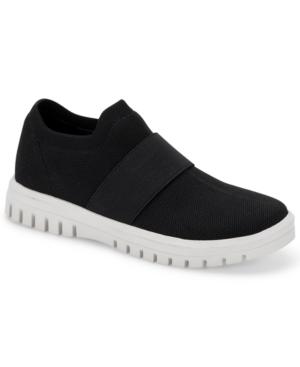 Women's Frejya Waterproof Sneakers