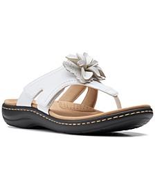 Women's Collection Laurieann Gema Sandals