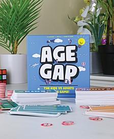 Age Gap Game