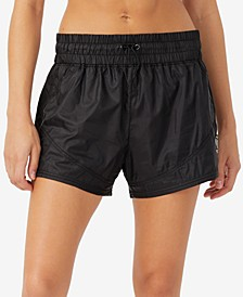 Women's Cardio Queen Shorts