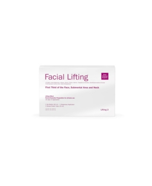 Labo Facial Lifting Treatment Set