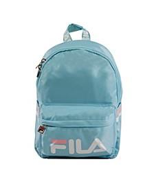 Bree Mini Backpack