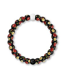 DISNEY COLLECTION BY - DISNEY'SBEAUTY AND THE BEAST BELLE LOKAI