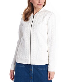 Kelsey Jacket