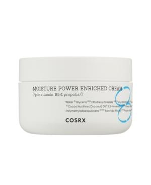 Hydrium Moisture Power Enriched Cream, 1.76 fl. oz