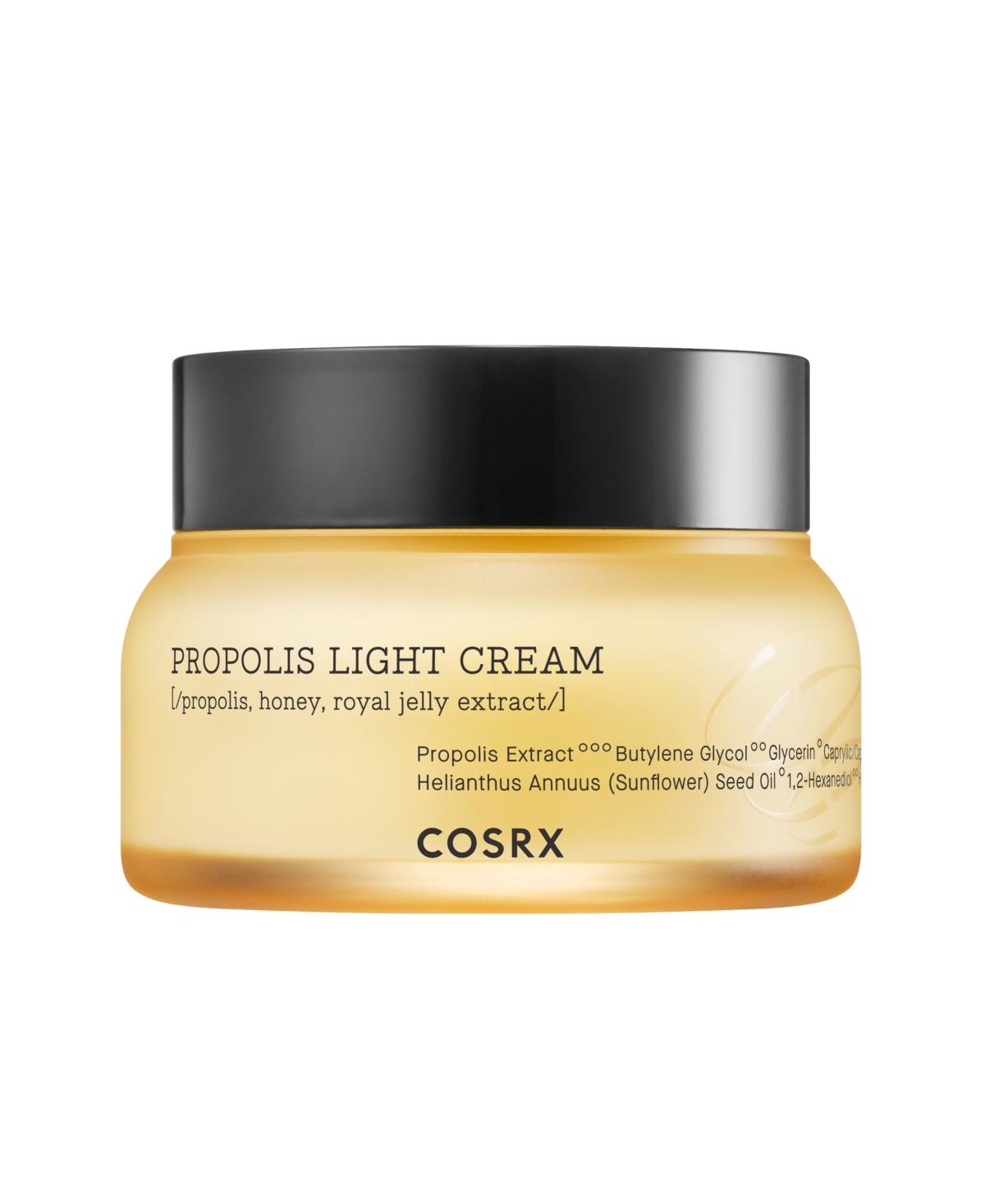 Full Fit Propolis Light Cream