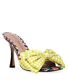 Women's Skyee Dress Sandal