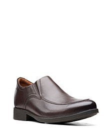 Men's Whiddon Step Loafers