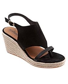 Women's Hudson Sandal