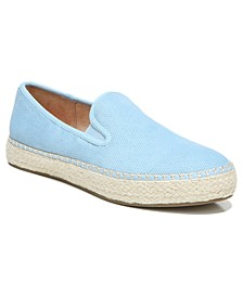 Women's Far Out Espadrille Loafers