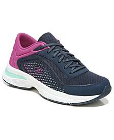 Women's Turn Around Walking Sneakers