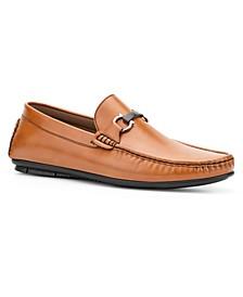Men's Footwear Hugoh Loafer