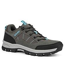 Men's Footwear Roldan Sneaker